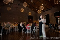 AmandaNick_Morris_Center_Wedding_Savannah_Wedding_Photographer_JayneBPhotography (91 of 115)