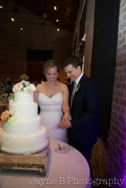 AmandaNick_Morris_Center_Wedding_Savannah_Wedding_Photographer_JayneBPhotography (92 of 115)