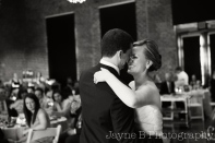 AmandaNick_Morris_Center_Wedding_Savannah_Wedding_Photographer_JayneBPhotography (93 of 115)