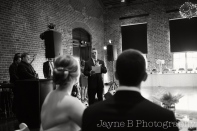 AmandaNick_Morris_Center_Wedding_Savannah_Wedding_Photographer_JayneBPhotography (94 of 115)