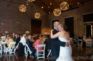 AmandaNick_Morris_Center_Wedding_Savannah_Wedding_Photographer_JayneBPhotography (95 of 115)