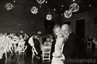 AmandaNick_Morris_Center_Wedding_Savannah_Wedding_Photographer_JayneBPhotography (96 of 115)