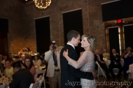 AmandaNick_Morris_Center_Wedding_Savannah_Wedding_Photographer_JayneBPhotography (97 of 115)