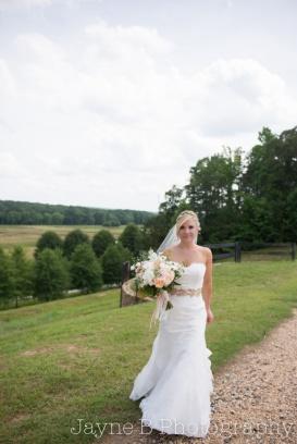 Foxhallwedding_JayneBPhotography-2022