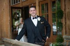 Foxhallwedding_JayneBPhotography-2037