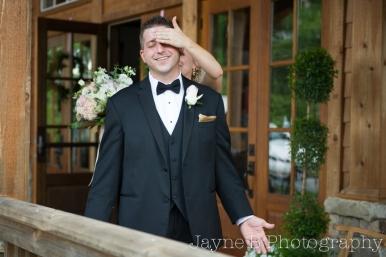Foxhallwedding_JayneBPhotography-2039