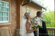 Foxhallwedding_JayneBPhotography-2040