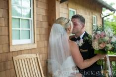 Foxhallwedding_JayneBPhotography-2044