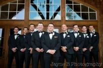 Foxhallwedding_JayneBPhotography-2052
