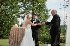 Foxhallwedding_JayneBPhotography-2070