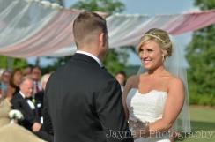 Foxhallwedding_JayneBPhotography-2071