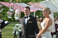 Foxhallwedding_JayneBPhotography-2072