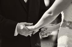 Foxhallwedding_JayneBPhotography-2074