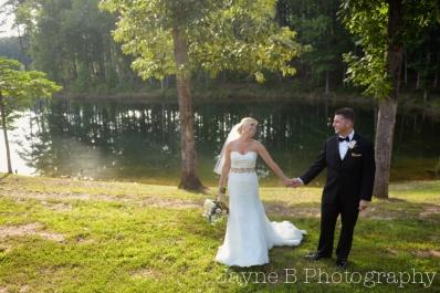 Foxhallwedding_JayneBPhotography-2081