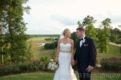 Foxhallwedding_JayneBPhotography-2087