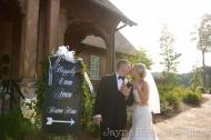 Foxhallwedding_JayneBPhotography-2089