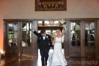 Foxhallwedding_JayneBPhotography-2109