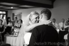 Foxhallwedding_JayneBPhotography-2112