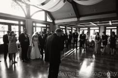 Foxhallwedding_JayneBPhotography-2113