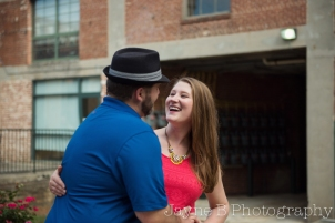 Jessie+Jesse_Engagement_BLOG-2016
