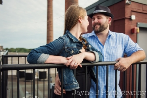 Jessie+Jesse_Engagement_BLOG-2022