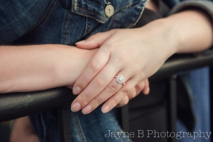 Jessie+Jesse_Engagement_BLOG-2023