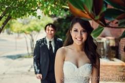 Reana+Kevin_weddingday_-2001