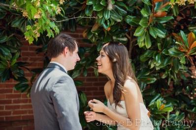 Reana+Kevin_weddingday_-2003