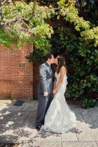 Reana+Kevin_weddingday_-2005
