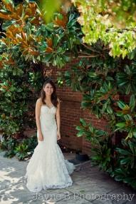 Reana+Kevin_weddingday_-2009
