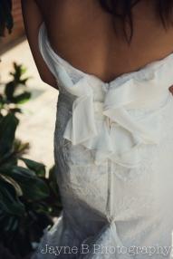 Reana+Kevin_weddingday_-2010