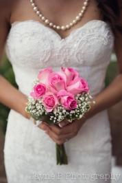 Reana+Kevin_weddingday_-2012