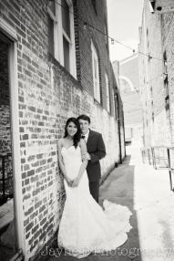 Reana+Kevin_weddingday_-2018