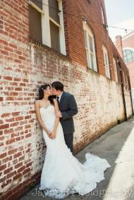 Reana+Kevin_weddingday_-2019
