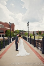 Reana+Kevin_weddingday_-2028