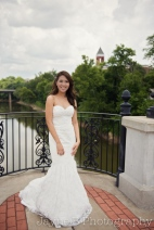 Reana+Kevin_weddingday_-2029