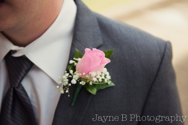 Reana+Kevin_weddingday_-2032