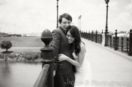 Reana+Kevin_weddingday_-2033