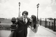 Reana+Kevin_weddingday_-2034