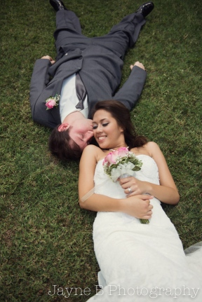 Reana+Kevin_weddingday_-2035