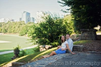 Katie+John_PiedmontParkEngagementPhotos_PiedmontParkWedding-12