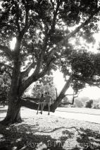 Katie+John_PiedmontParkEngagementPhotos_PiedmontParkWedding-17