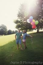 Katie+John_PiedmontParkEngagementPhotos_PiedmontParkWedding-24