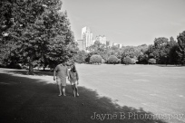 Katie+John_PiedmontParkEngagementPhotos_PiedmontParkWedding-26