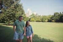 Katie+John_PiedmontParkEngagementPhotos_PiedmontParkWedding-27