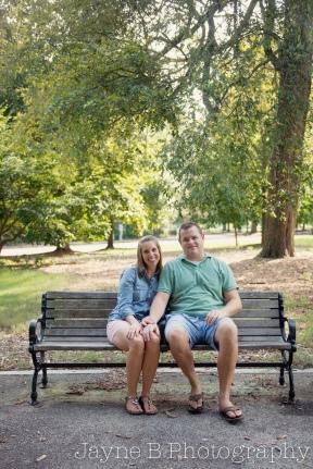 Katie+John_PiedmontParkEngagementPhotos_PiedmontParkWedding-30