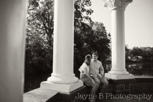 Katie+John_PiedmontParkEngagementPhotos_PiedmontParkWedding-4