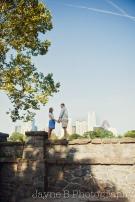 Katie+John_PiedmontParkEngagementPhotos_PiedmontParkWedding-5