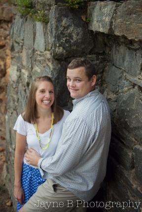 Katie+John_PiedmontParkEngagementPhotos_PiedmontParkWedding-7