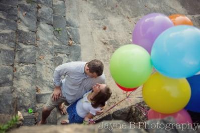 Katie+John_PiedmontParkEngagementPhotos_PiedmontParkWedding-8